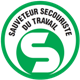logo-SST